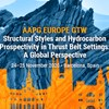 Structural Styles and Hydrocarbon Prospectivity in Fold Thrust Belt Settings: A Global Perspective
