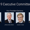 Announcing the 2018-19 AAPG Executive Committee Candidates