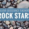 Nominate a deserving K-12 Earth science teacher!