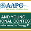 AAPG Latin America and Caribbean Region Announces Student/Young Professional Contest