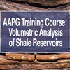 AAPG Event