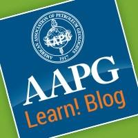 AAPG Explorer Issue