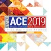 Reach Your Target Audience at ACE 2019