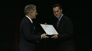 AAPG J. C. 'Cam' Sproule Memorial Awards at ACE2010