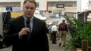 AAPG ACE2013 Tuesday Wrap-Up