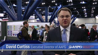 AAPG ACE2014 Tuesday Wrap-Up