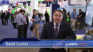 AAPG ACE2014 Wednesday Wrap-Up