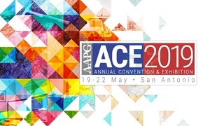 The AAPG 2019 Annual Convention & Exhibition (ACE)