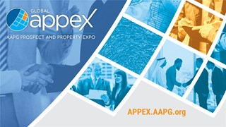 Why Attend APPEX 2019?