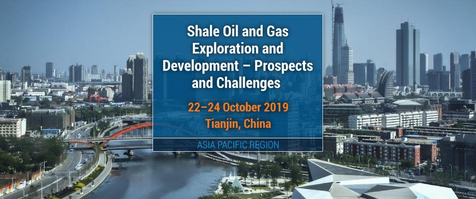 Shale Oil and Gas Exploration and Development Prospects and Challenges  Geosciences Technology Workshop