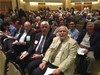 New Region Names Approved at AAPG House of Delegates Meeting