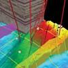 Digital Advances Transform Seismic Data Processing