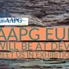 AAPG Blog Post