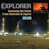 AAPG Explorer Article