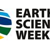 Earth Science Week Activities Reach 10 Million People Globally