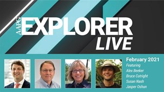 Explorer Live! (Episode 5)