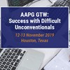 Success with Difficult Unconventionals GTW