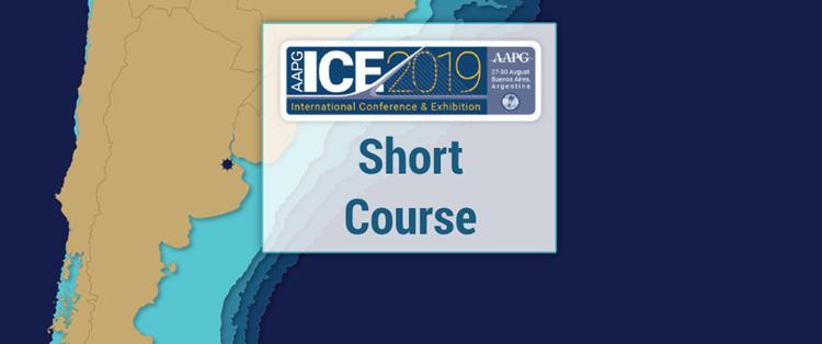 short course image