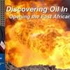 Bob Cassie - Discovering Oil in Uganda