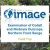 FT-04 Examination of Codell and Niobrara Outcrops, Northern Front Range