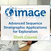 SC-02 Advanced Sequence Stratigraphic Applications for Exploration