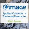 SC-04 Applied Concepts in Fractured Reservoirs