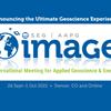 SEG | AAPG International Meeting for Applied Geoscience & Energy (IMAGE) 2021