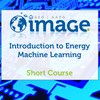 SC-07 Introduction to Energy Machine Learning