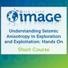 SC-09 Understanding Seismic Anisotropy in Exploration and Exploitation: Hands On