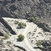 Structural Styles of Precambrian, Paleozoic, Mesozoic and Cenozoic Deformation - A Transect Through the Jabal Akhdar Dome