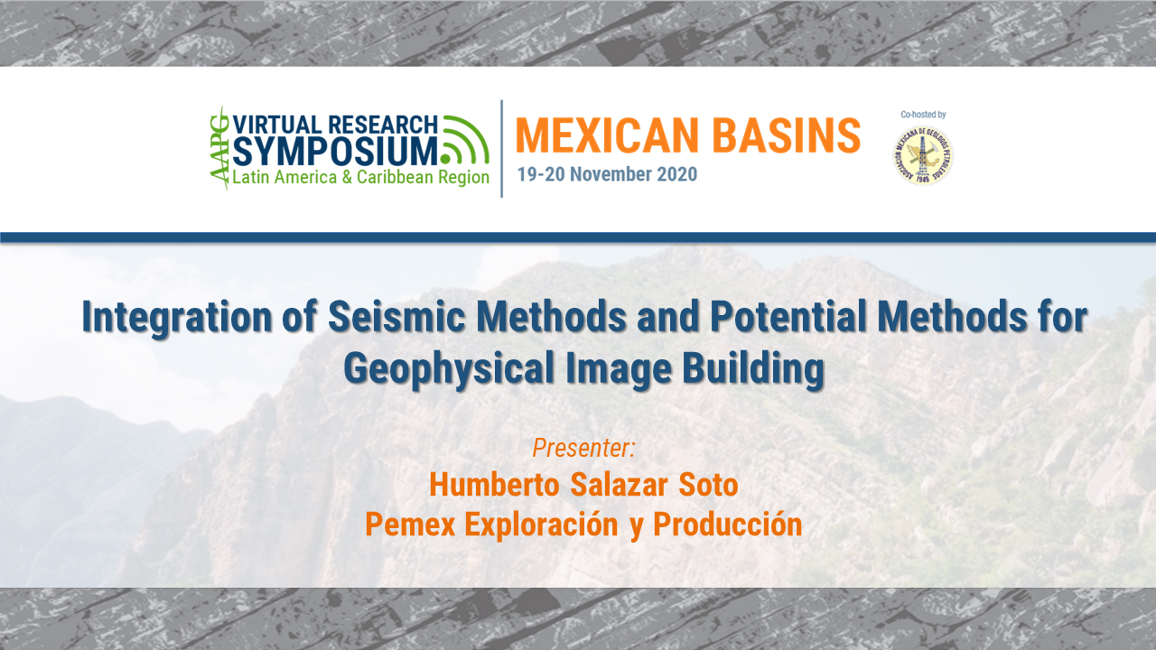 Integration of Seismic Methods and Potential Methods for Geophysical Image Building