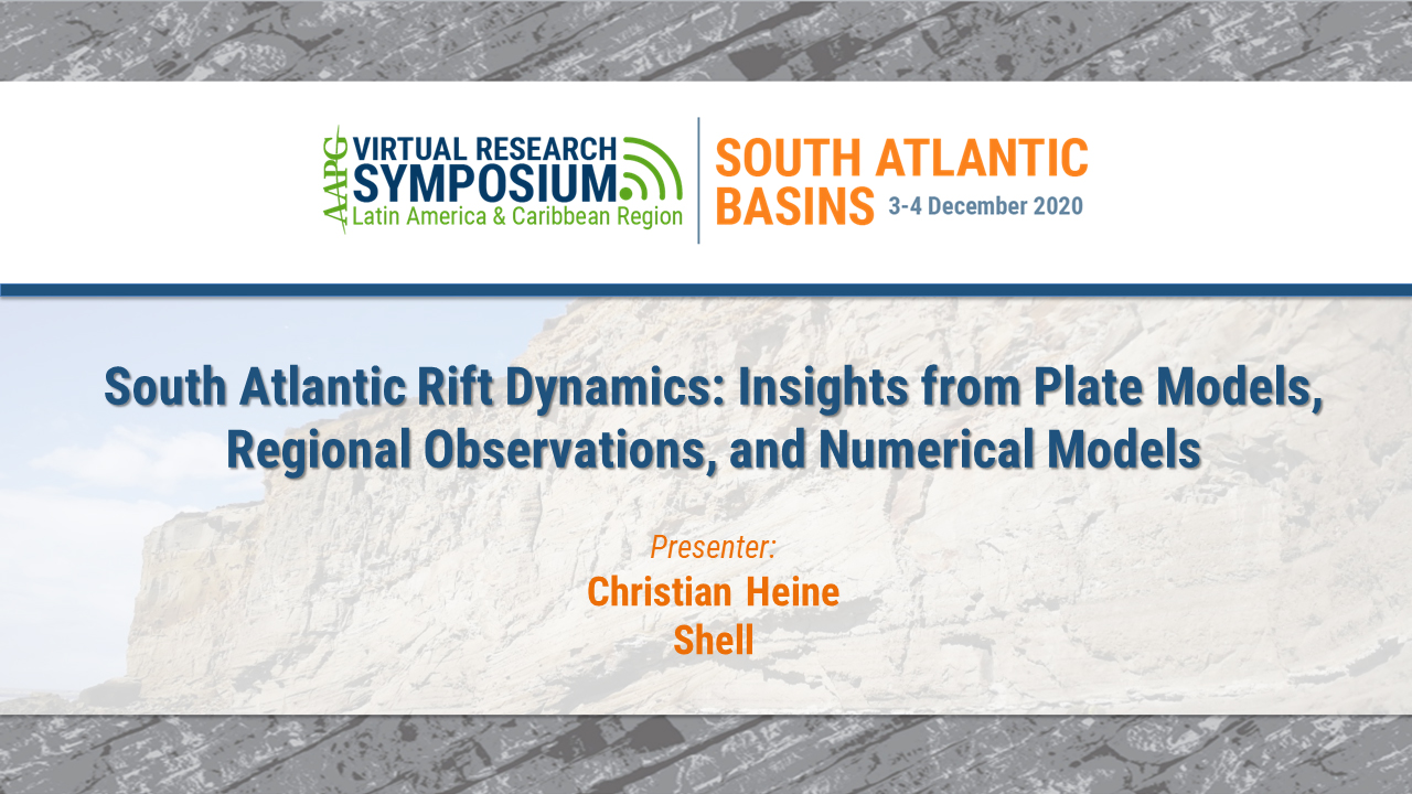 South Atlantic Rift Dynamics: Insights from Plate Models, Regional Observations, and Numerical Models