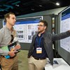 Feature Your Projects at the Research Showcase in Calgary