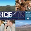 Enhance Your ICE 2019 Experience with These Training Opportunities