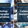 Free Access to AAPG's Discovery Series 10 and 15 Full Data Set Tutorials