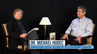 Digging Deeper with Michael Hudec