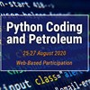 Solve Oil and Gas Challenges Using Python