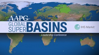 Super Basins 2018 Wrap-Up