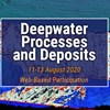 Deepwater Processes and Deposits