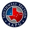 AAPG Southwest Section Bill Hailey Memorial Short Course - Abilene