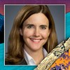 ACE 2016 Co-Chair & CSPG Director Jen Russel-Houston, Ph.D., P. Geol. Explains Why You Should Attend ACE