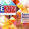 Last Chance to Submit Your Abstracts for ACE 2019