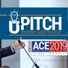 U-Pitch Registration is Now Open for ACE 2019