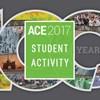 Student Career Seminar
