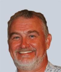 G. Steve Adcock