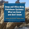 Deep and Ultra-deep Petroleum Systems: What we know and don't know