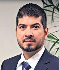 Isaac Aviles