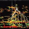 Basin Modeling Hedberg Draws 200