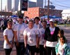 AAPG Participates in the Tulsa Susan G. Komen Race for the Cure