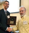 AAPG Foundation Professorial Award - Call for Nominations & Applications